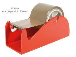 Heavy Duty Bench Tape Dispenser