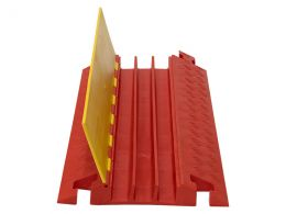 Heavy Duty Cable Protector