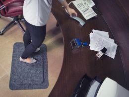 Office Anti Fatigue Mats