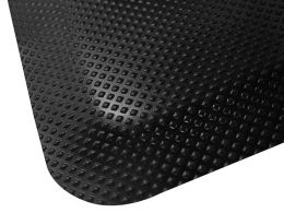 Workshop Rubber Floor Mats