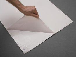 Kleen Sticky Mat Hygienic Peel-Off Pads