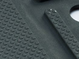 Anti Fatigue Rubber Floor Mats