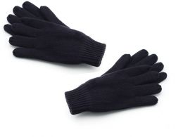 Knitted Thinsulate™ Gloves