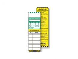 Ladder Tags Basic Kit