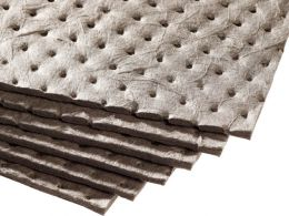 Maintenance Absorbent Pads