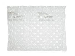 MinipakR Air Cushion Void Fill