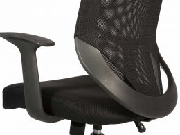 Nova Office Chair