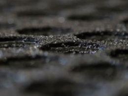 Oil Resistant Anti Fatigue Mats