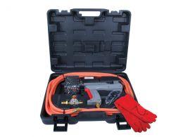 Pallet Shrink Gun Kit