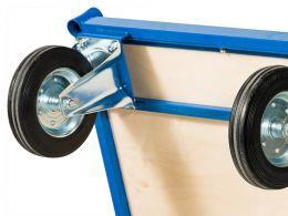 Platform Dolly Cart