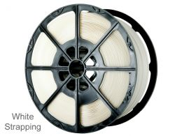 Strapping Reel