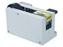 Preset Length 25mm Tape Dispenser