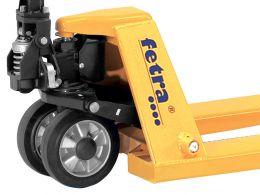 Printers Pallet Truck