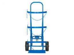 Propane Cylinder Trolley
