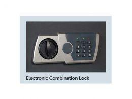 Protector Premium Security Safes