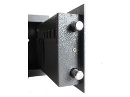 Protector E-Compact Electronic Key Cabinet