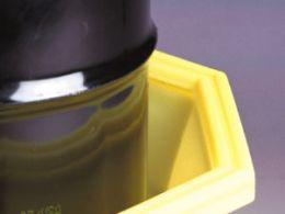 Regular Spillage Retainer