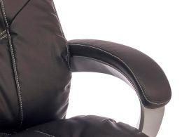 Siesta Office Chair