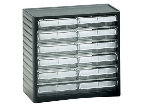 290 Series Cabinet Size 02