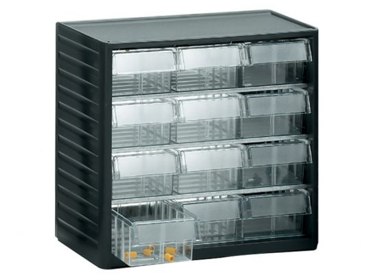 290 Series Cabinet Size 04