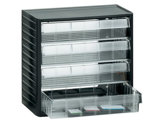 290 Series Cabinet Size 06