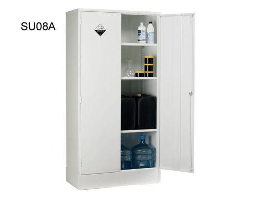 Acid Cabinet