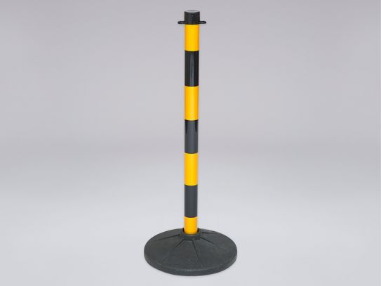 Free Standing Posts