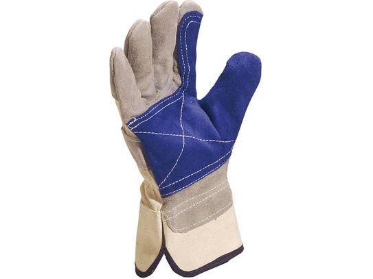 Docker Gloves