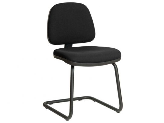 Ergo Visitor Chair