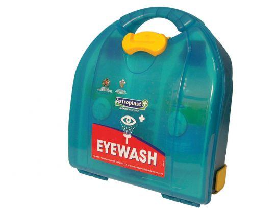 Eyewash First Aid Kit