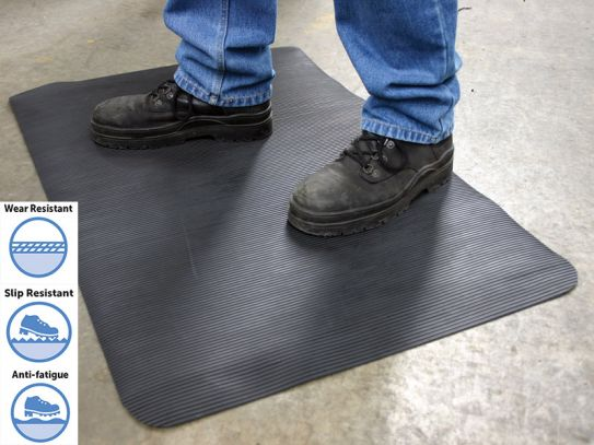 Anti Fatigue Foot Mat