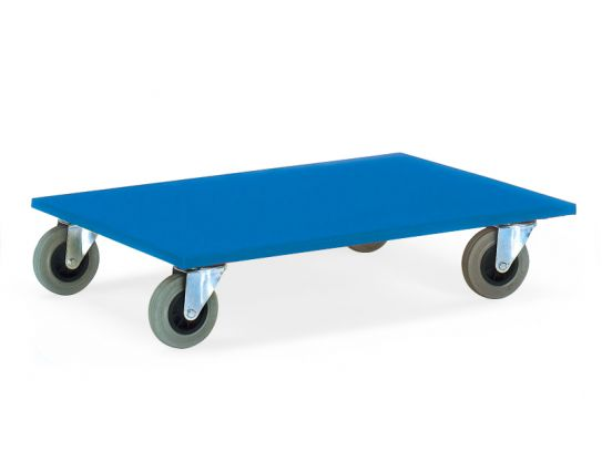 Heavy Duty Furniture Moving Dolly