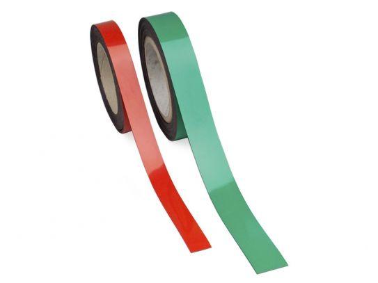 Magnetic Easy Wipe