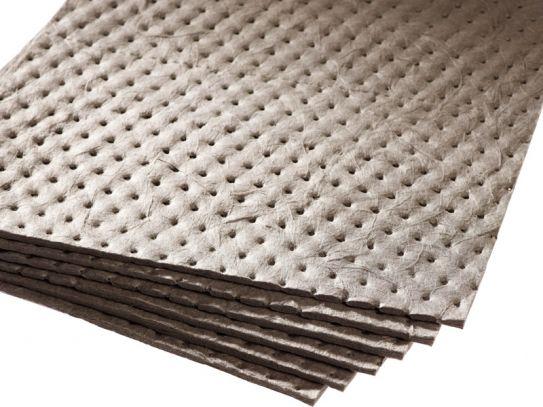 Maintenance Absorbent Pads