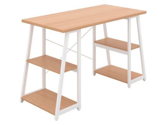 Modern Home Office Desk