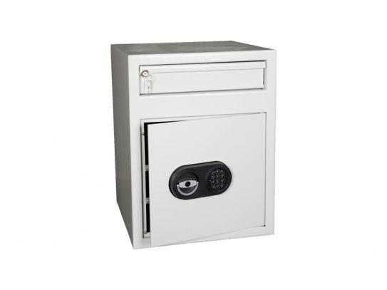 Protector Day Deposit Safe 20L