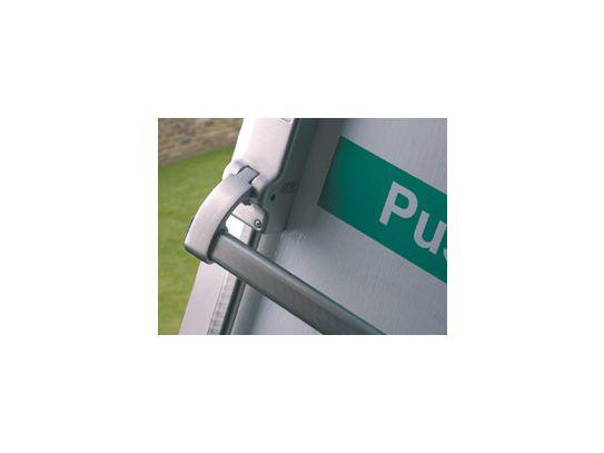 Push Bar
