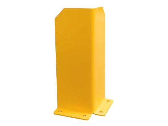 Racking Corner Protector