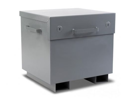 Security Tool Site Box TB21