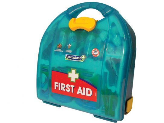 Premier Office First Aid Kit