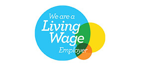 The UK Living Wage Employer Accreditation