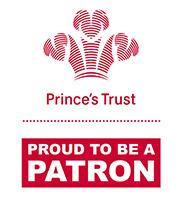 PRINCE'S TRUST PATRON