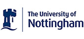 University of Nottingham, Alumni Blog