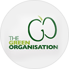 The Green Organisation Member