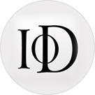 Institute of Directors Member