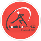 South Nottingham Hockey Club