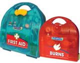 first-aid-aid-kits
