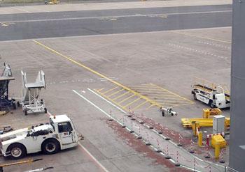 garden-chain-airport2