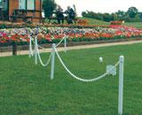 Garden Chain