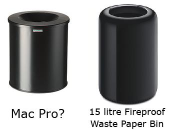 mac-pro